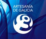 Artesania de Galicia logo